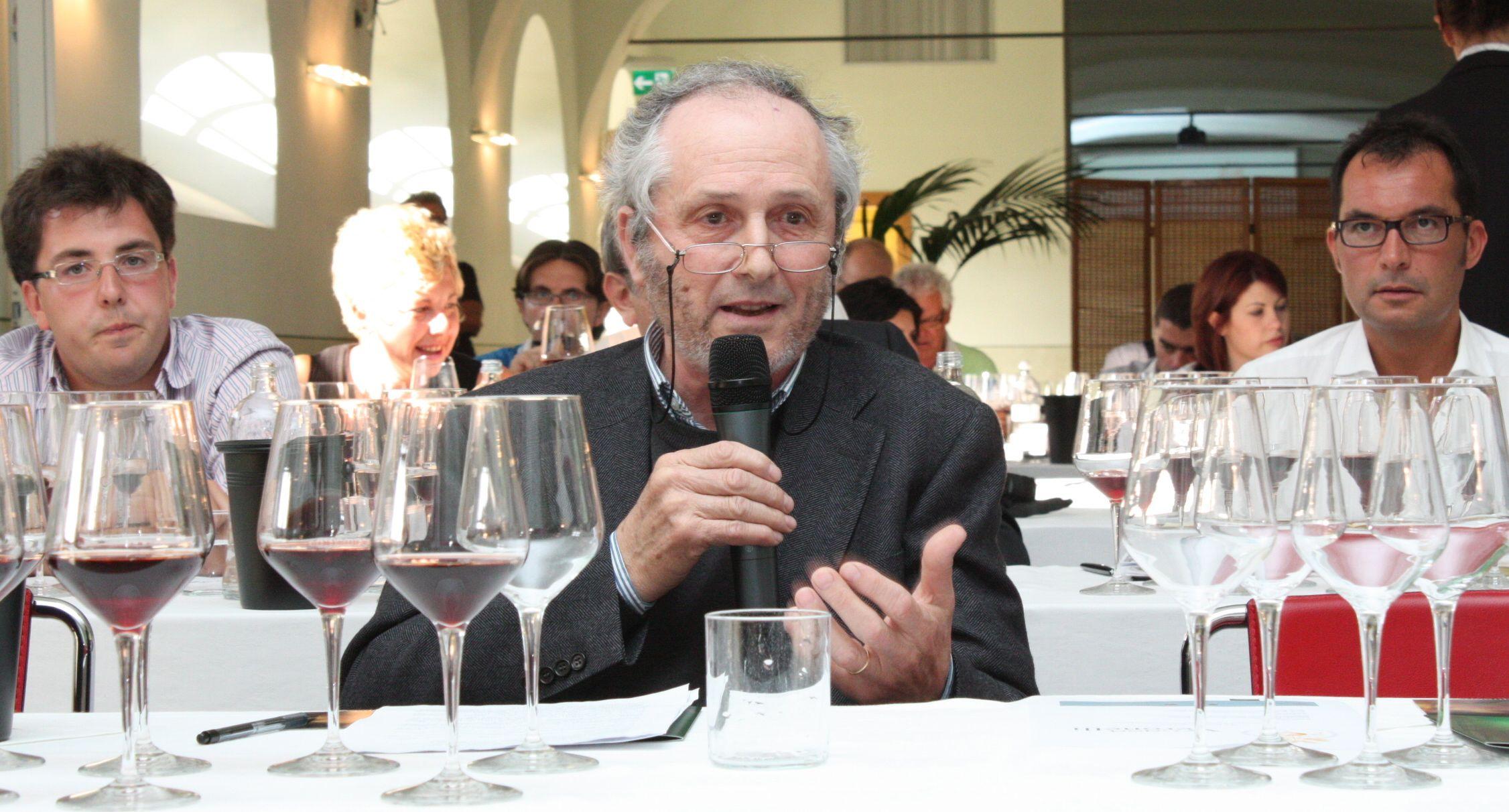 Ecco 50 migliori vini d'Italia per i Best Italian Wine Awards 2015. Vince il Barolo Monprivato 2010 di Giuseppe Mascarello