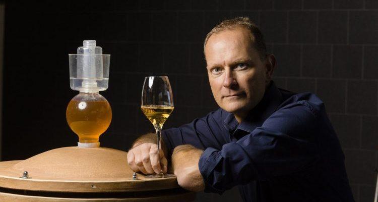 Nove Lune, i vini PIWI nella bergamasca