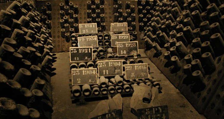 Discutere di tipicità del vino prescindendo dai nativi naturali è ormai solo una cosa: anti-storico