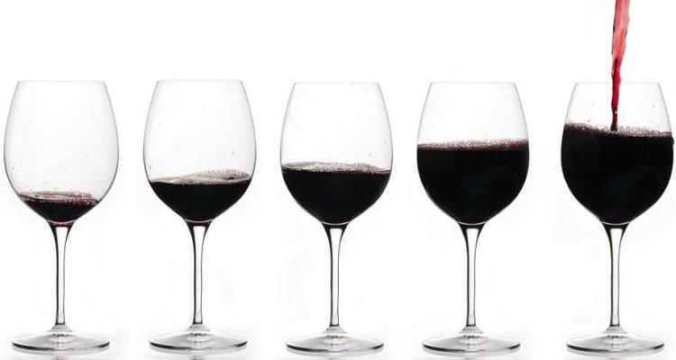 Il vino assoluto esiste e qui ne elenco almeno tre