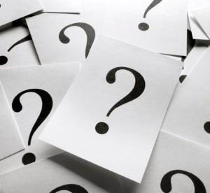 punto-interrogativo-21
