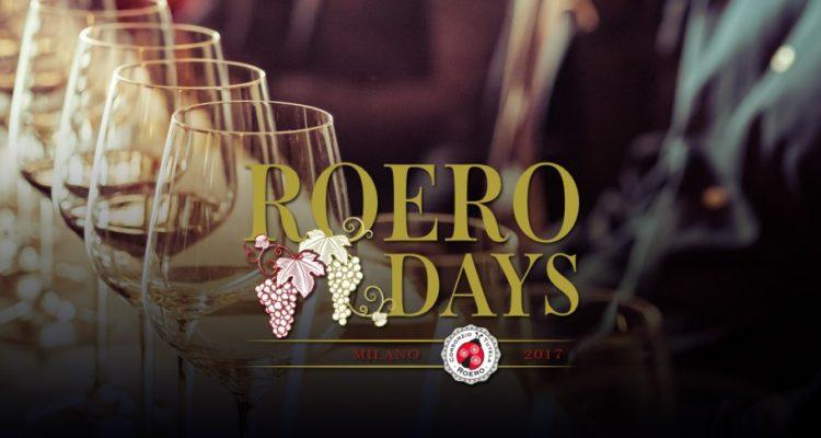 Roero Days | Tutti i video della tavola rotonda e qualche assaggio