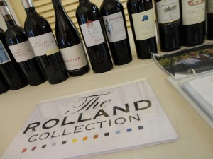 rolland_collection