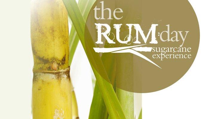 Rum Day 2016. Pochi assaggi molto significativi e altre storie
