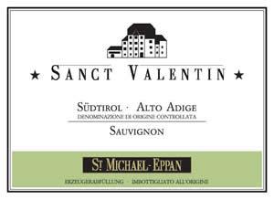 sanct-valentin-sauvignon