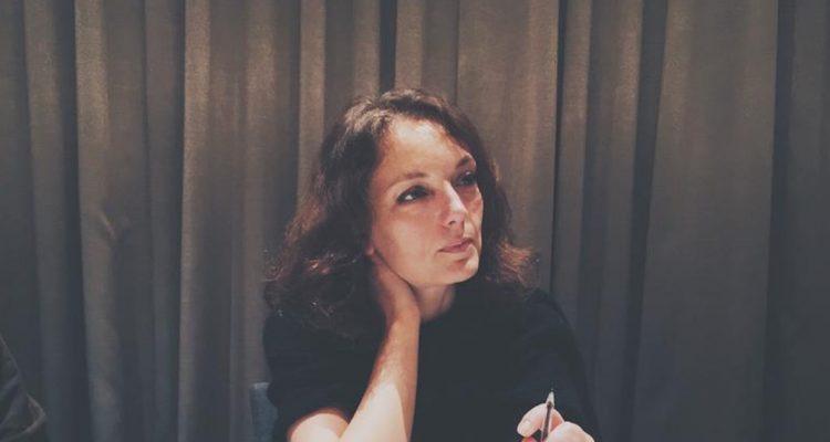 """Dal 1700 una lezione per gli influencers dei giorni nostri: """"L'Appetito"""" di Serena Guidobaldi"""