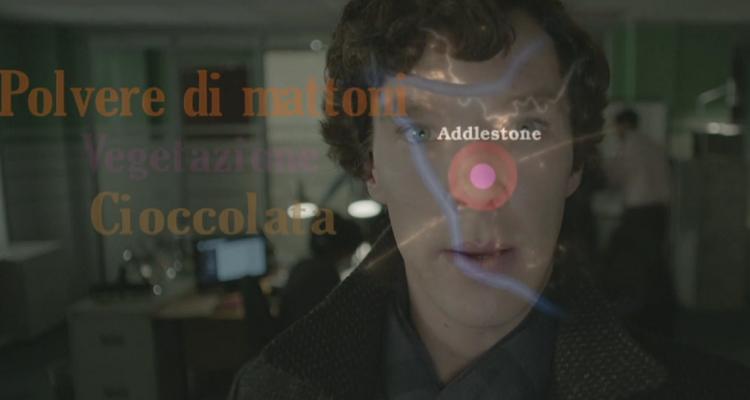 Sherlock Holmes e l'incredibile caso dei punteggi del Concorso nazionale del pinot nero di Montagna (Bz)