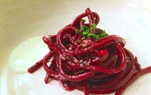 spaghetti_rapa_parini