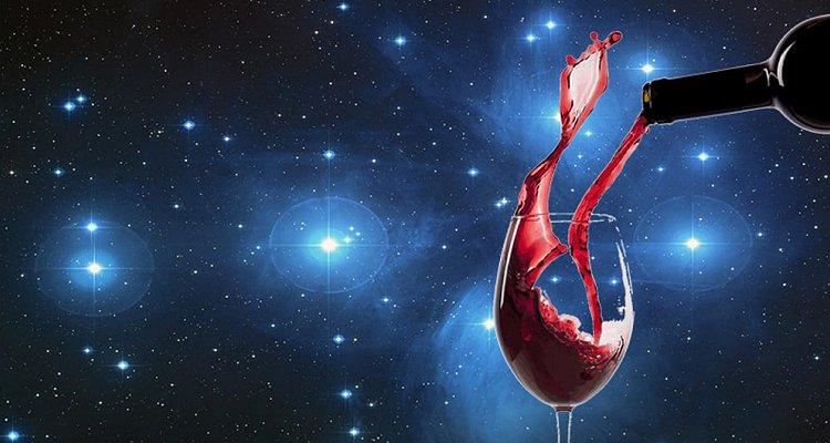 Oroscopo vinoso di aprile