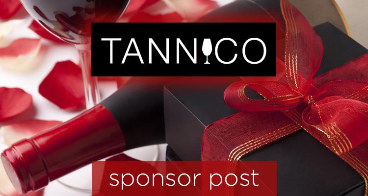 La sezione di Natale su Tannico è semplicemente imperdibile. Scoprite le offerte speciali iniziando da queste