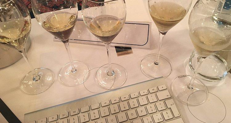 Académie du Champagne, parte 1: il terroir fa il vino o il vino fa il terroir? (video)