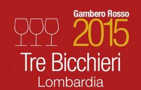 trebicchieri_Lombardia