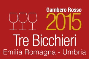 I tre bicchieri 2015 di emilia romagna e umbria del gambero rosso intravino - Gambero rosso bagno di romagna ...