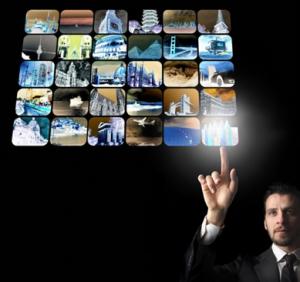 tv_programming_virtual