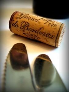 vini_bordeaux