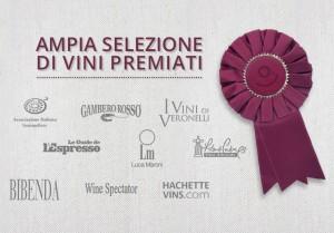 vino75_vini-premiati