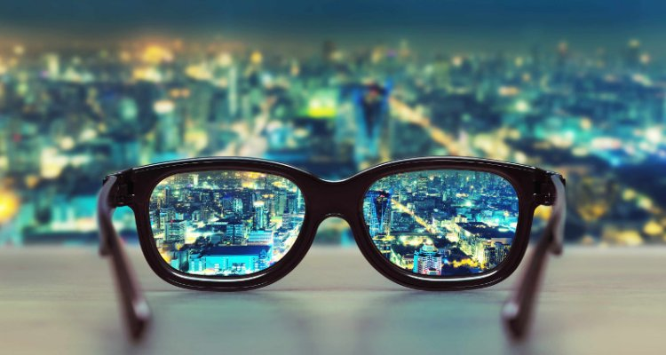 Epistenologia II di Nicola Perullo: per allargare lo sguardo occorre scostarlo