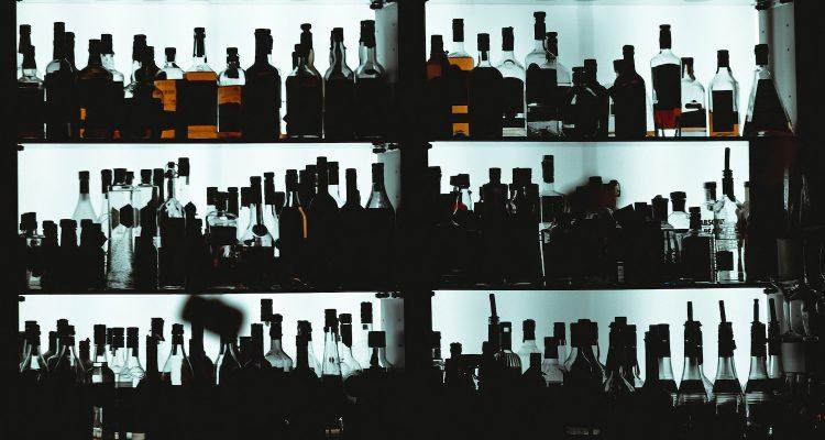 Della grave crisi di una parte del mondo del vino si parla molto poco
