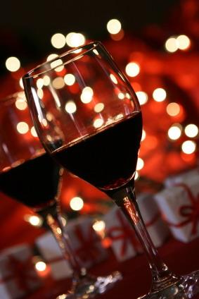 wine_christmas