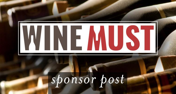 Comprare il vino online? Facile con il buono sconto di Wine Must